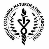 BCNA logo R