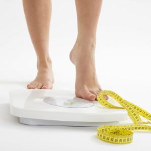 weightloss R